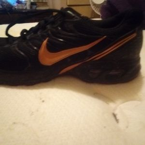 Nike Torch Air (size 10)